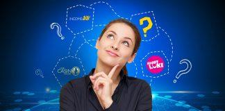 Chương trình đại lý income88 - Tạo thụ nhập không giới hạn online