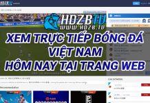 Trang web trực tiếp bóng đá hôm nay HDZB.tv cũng là một trong số các phương tiện truyền thông,iúp bạn theo dõi các trận đấu bóng đá, thể thao, bạn còn có thể tìm hiểu về các thông tin khác như trực tiếp bóng đá Ngoại hạng Anh hôm nay, trực tiếp bóng đá Tây Ban Nha, trực tiếp bóng đá VIP, xem trực tiếp đá banh Việt Nam.